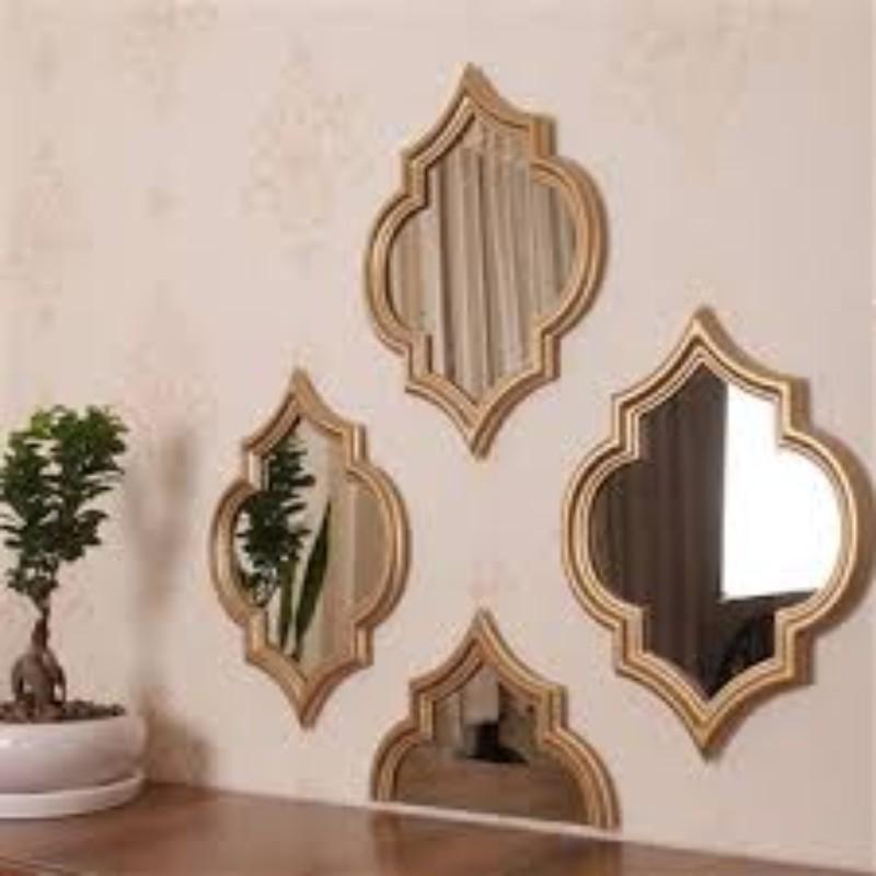 مرکز فروش آینه تزئینی