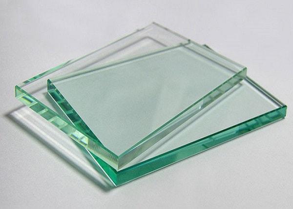 شیشه کریستال